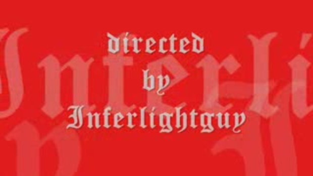 inferlightguy