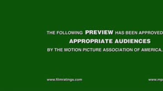 ตัวอย่างหนังเรื่อง The Sorcerer's Apprentice