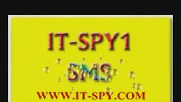 ดักฟัง นักสืบ ติดตาม สปายโฟน โปรแกรม SMS