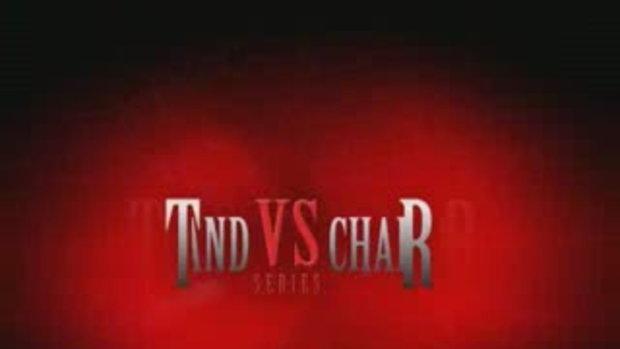สกู๊ปพิเศษสัมภาษณ์ Mardsue : Thailand VS Challenge