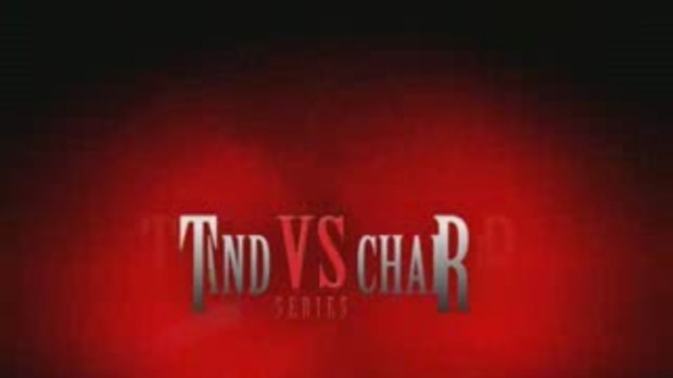 สกู๊ปพิเศษสัมภาษณ์ ไทเทเนี่ยม : Thailand VS Challe