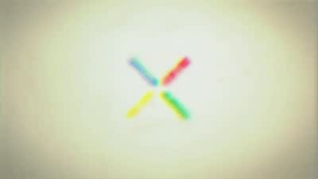 3 นินจากับภารกิจแกะกล่อง Nexus One