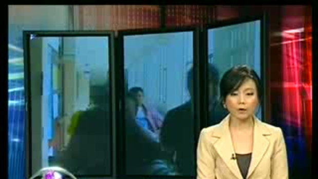 วู้ดดี้เกิดมาคุย : ลีน่าจัง (3)