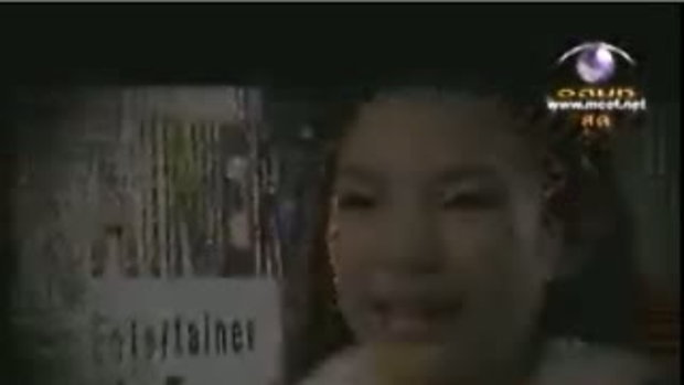 LG Entertraner : น้องมุก - ณัฐนิชา (รอบชิงชนะเลิศ)