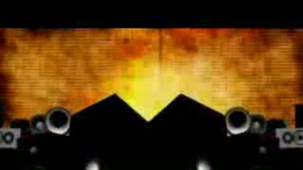 Fukduk Channel 16 : ตอนที่ 25