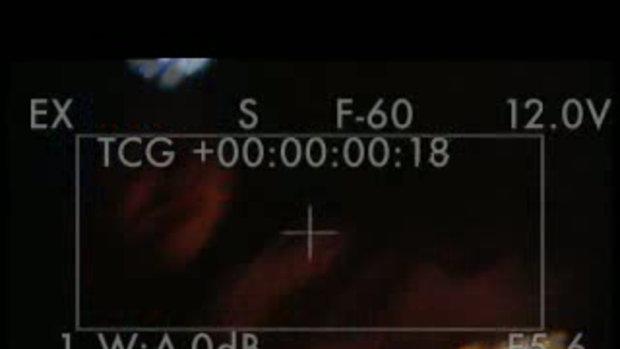 Fukduk Channel 25 : ตอนที่ 31