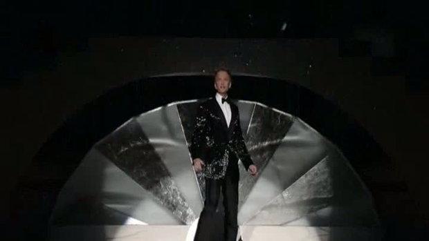 The Best of Oscar 2010
