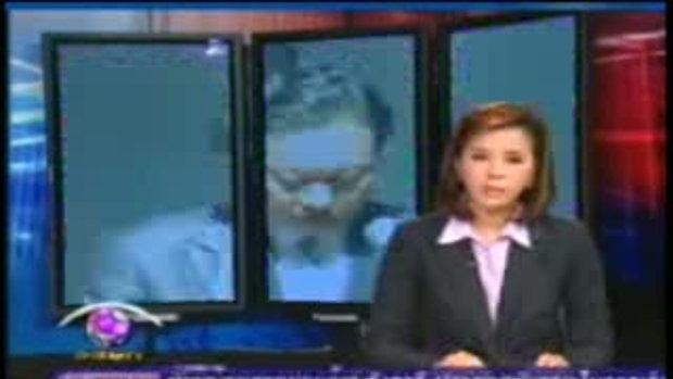 ผู้นำญี่ปุ่นเรียกร้องไทยเร่งสอบสวนกรณีช่างภาพญี่ปุ