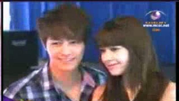มาดามสุ Entertainment Update 10-04-2010 ตอน 2