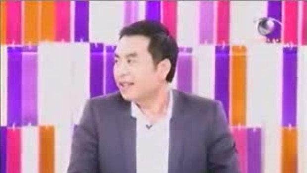 วีไอพี : คนไทยแข่งลดน้ำหนักระดับเอเชีย(2)
