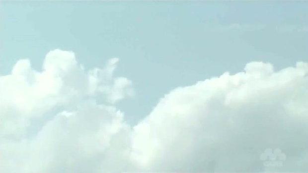 MV : Buono! - Our Songs
