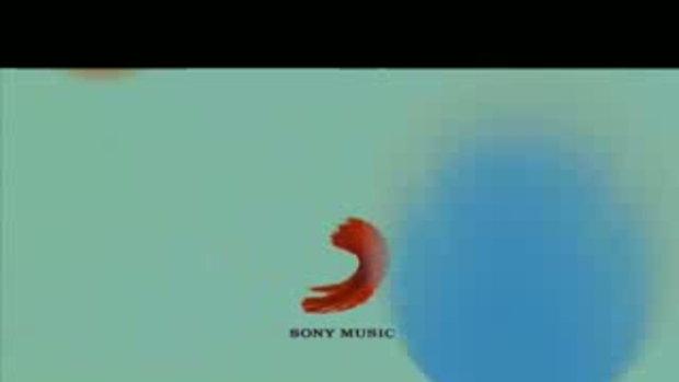 MV คำตอบ - Scrubb