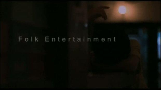 MV เพลงดาดิ๊ - PJ Boyz