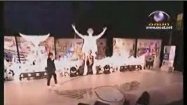 เดอะเทรนเนอร์ ปั้นฝันสนั่นเวที ปี 2 - เพลงดาว