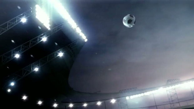 โฆษณา ฟุตบอลระดับโลก ที่แฟนบอลไม่ควรพลาด