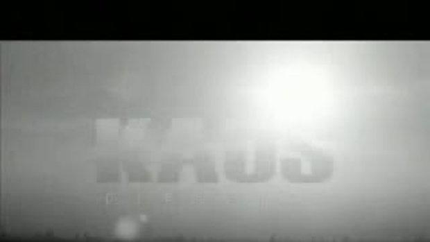 MV : สุดขอบฟ้า - ไทเทเนียม Feat.แอ๊ด คาราบาว