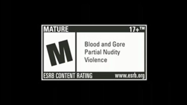 N3II Ninety-Nine Nights (Xbox360)