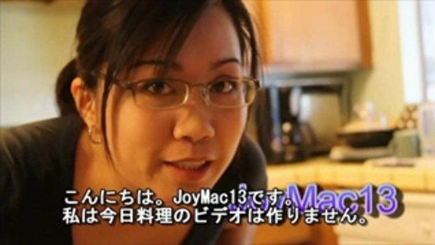 สอนทำ ราเมน แบบญี่ปุ่น อร่อยน่ากิน