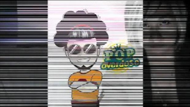 รักบ้างได้ไหม Pop Overdose