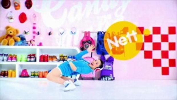 MV : Candy Mafia - Alzheimer