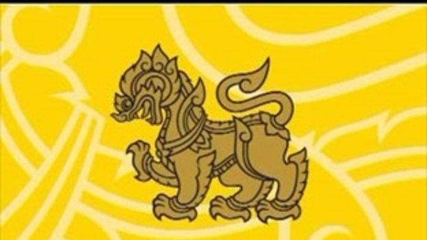 ZOOM ZOOM Thailand : ตอนที่ 51 ล่องแก่ง สระบุรี (3