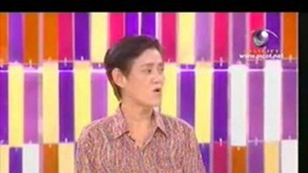 VIP - คุณแม่สู้ชีวิต ปี 2553 (16-08-53) 5/5
