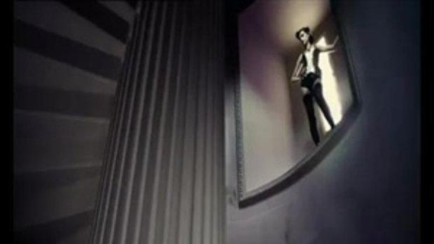โรนัลโด้ โฆษณานาฬิกา