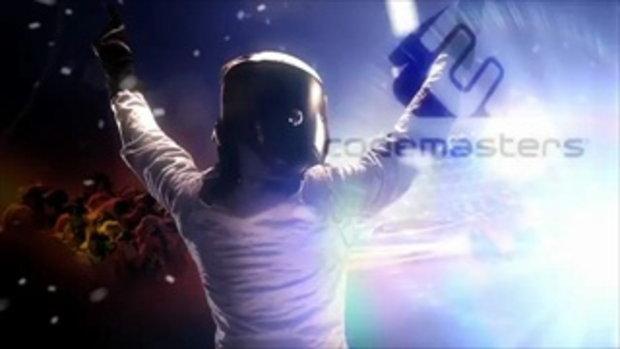 F1 2010 - Night Race Trailer