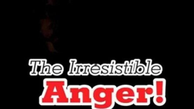 บีบี คือตัวการความโกรธจนฟิวส์ขาด