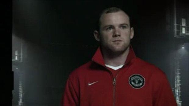 FIFA 2011 - Trailer