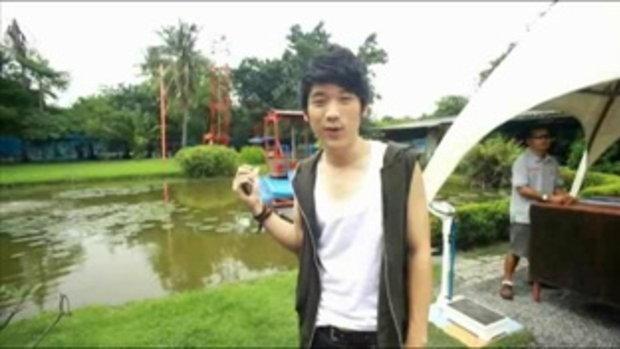 Samsung Galaxy 5 Idol - วิน ภารกิจสุดท้าย
