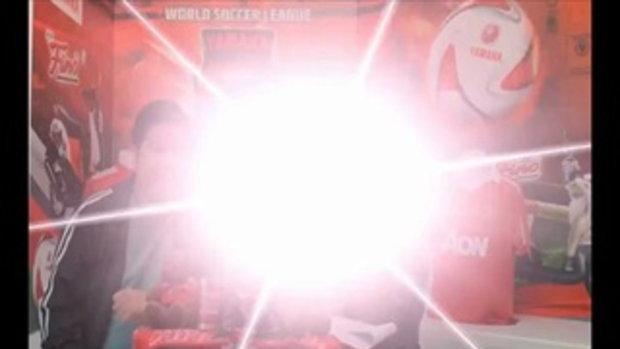 วิเคราะห์ฟุตบอลพรีเมียร์ลีก โดย มาร์ึค สุรเดช 6/11