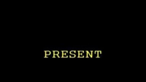 BIG JOHN ... Present by มาริโอ้ เมาเร่อ