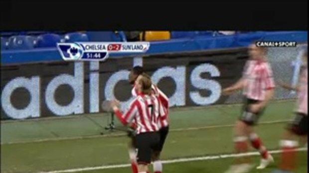 เซนเดน นักฟุตบอลคนนี้เป็นเกย์!!