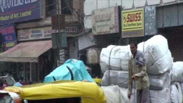 เจโอ๋ผจญภัย-ชีวิตกลางถนนอินเดีย