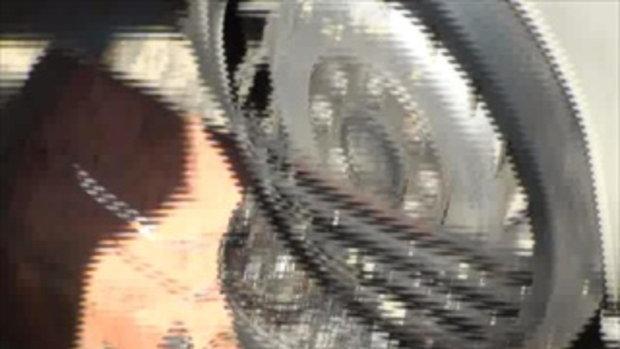 เจโอ๋ผจญภัย-ซ่อมรถแบบมืออาชีพ