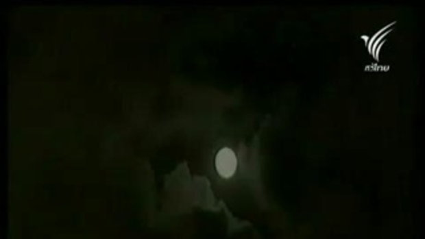 มิติโลกหลังเที่ยงคืน - หมาในแห่งยุโรป 1/4
