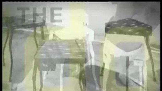 The Idol คนบันดาลใจย้อนหลัง - ดร.สิงห์ อินทรชูโต 1