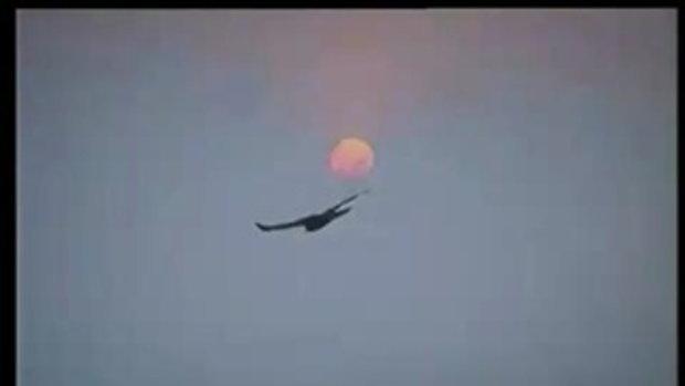 Spirit of Asia วิถีเอเชีย - โจฬะ-วิชัยนคร โบราณฮิน