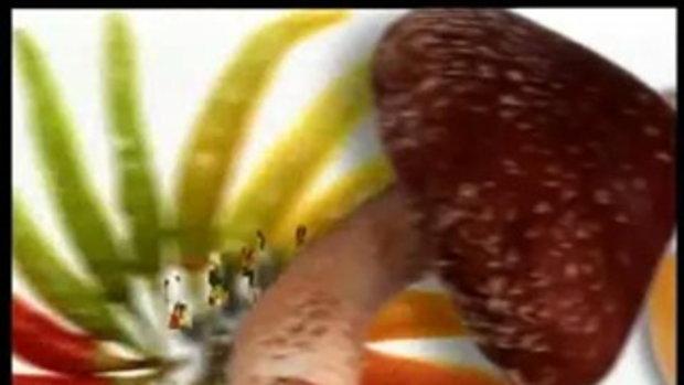 กินอยู่คือ - ตลาดน้ำคลองลัดมะยม 1/4