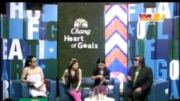ช้าง Heart Of Goals (21--04-54) 4/4