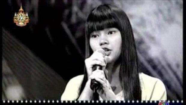 ไมร่า thailand got's talent