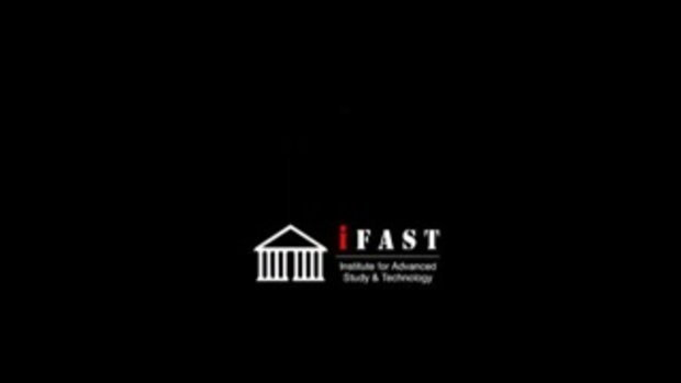 ifast(ไอฟาส) ตอน การทักทายทั่วไป (Greeting) How're