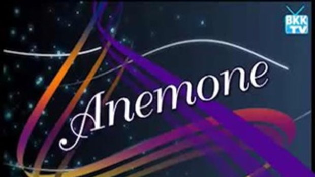 anemone special (09-06-54) 2/5