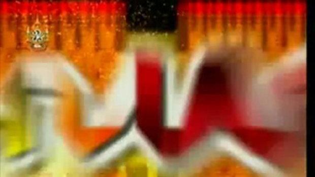 เกมเผาขน - ก้อง-นุ่น-นิวเคลียร์ 5/5