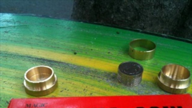 กลย้ายเหรียญDYNAMIC COIN
