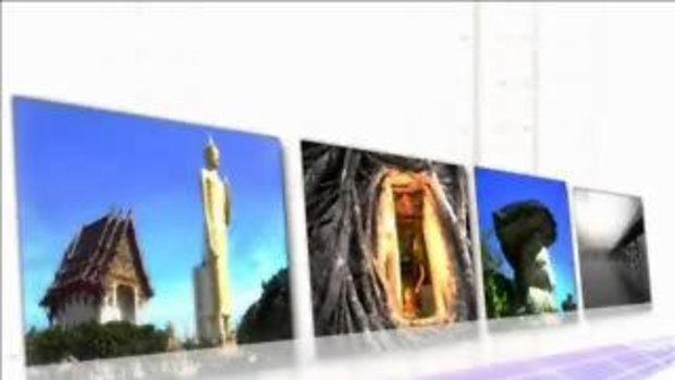 ภัทธารา รีสอร์ทหรูคู่เมืองพิษณุโลก