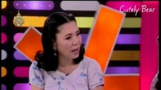 Vip - นักร้องในโลกมืดคนแรกของไทย 2/2