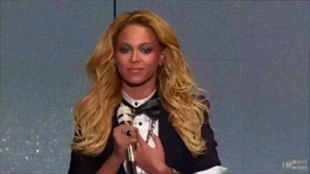 Beyonce อยากไป เซ็นทรัลเวิลด์ (พากย์นรก)