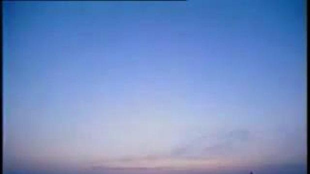 เพลงแม่ เสก โลโซ - เพลงวันแม่